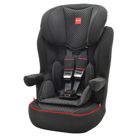 aubert siege auto isofix groupe 1 2 3 de formula baby siège auto groupe 1 2 3 9