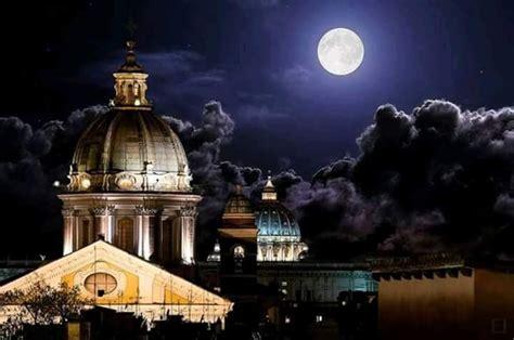 ristorante le cupole roma le cupole di roma