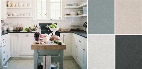 kitchen palette ideas home tree atlas home decor ideas and mood boards part 37