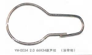 metal shower hooks bulk metal shower hooks bulk