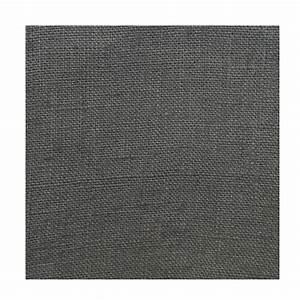 Tete De Lit Tissu : tete de lit en tissu matelasse ~ Premium-room.com Idées de Décoration