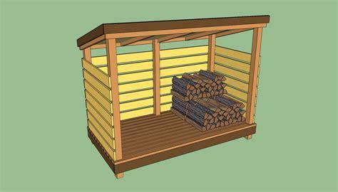 woodwork wood storage buildings plans  plans