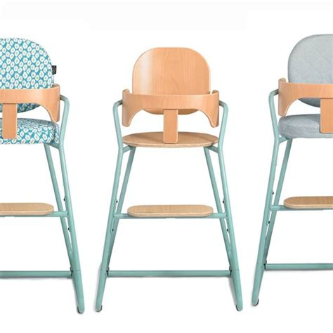 mille et une chaise les 25 meilleures idées de la catégorie chaise haute