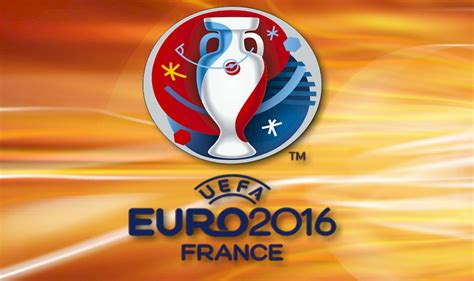 So much trouble to play the qualifiers and. UEFA Euro 2016: European Championship Prompts Qualifying ...
