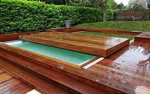 Mobile Terrasse Pool : terrasse mobile pour piscine terrasse amovible pour piscine octavia terrasse mobile ~ Sanjose-hotels-ca.com Haus und Dekorationen