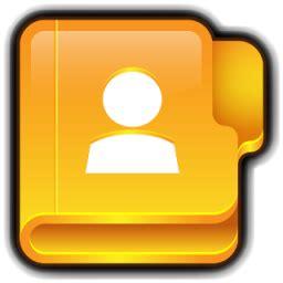13648 profile photo icon homepage ojk investasi