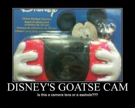Goatse Meme - image 76393 goatse know your meme