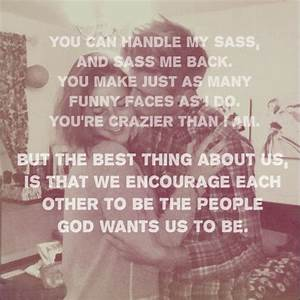 Love Quotes Images: charming 10 christian love quotes for ...