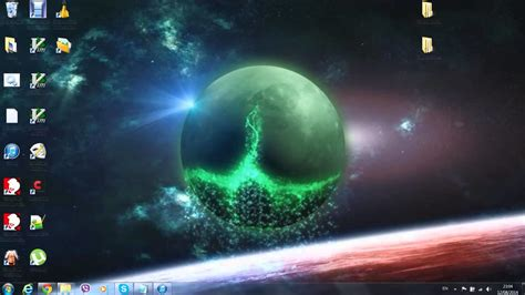 Cool Animated Wallpapers For Windows 7 - animated wallpapers for windows 7 45 images