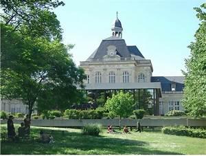 France Pare Brise Angers : la catho vous ouvre ses portes radio campus angers ~ Dode.kayakingforconservation.com Idées de Décoration
