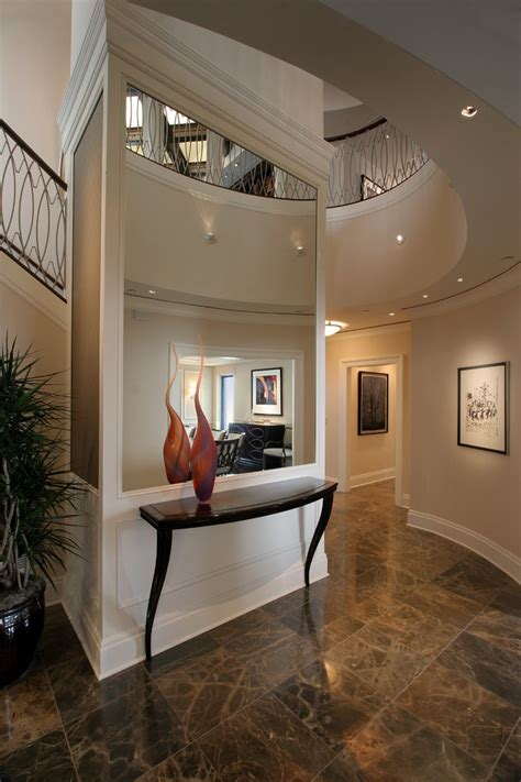 entry table design ideas shocking unique foyer tables decorating ideas gallery in