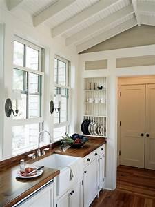 glass kitchen countertops 1493