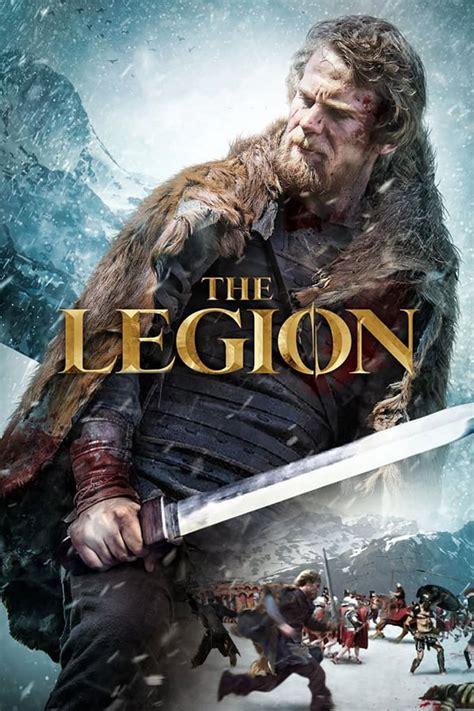 movies  legion  moviefull