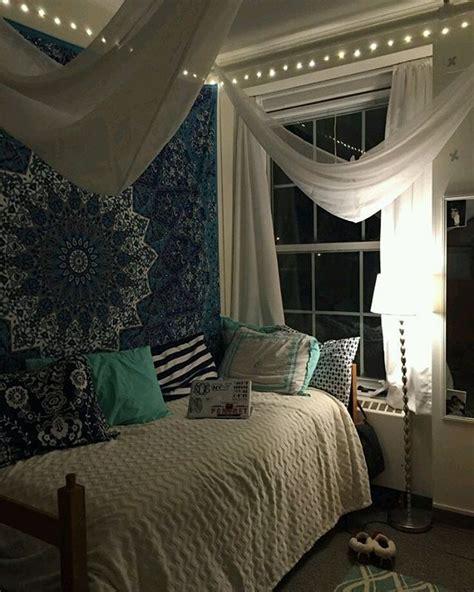 30 stylish diy room decorating ideas royal furnish
