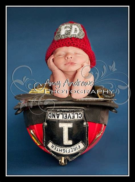 photography ideas  firefighters images