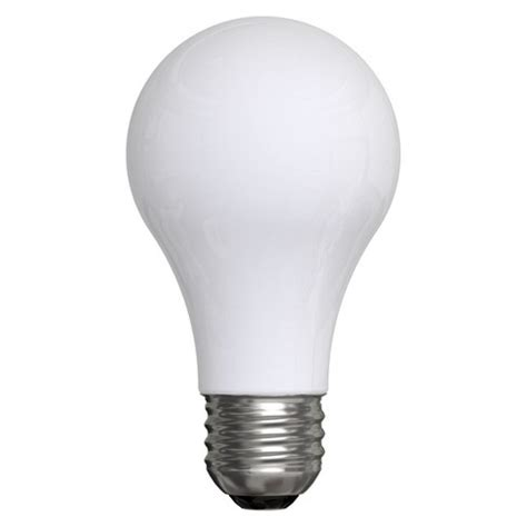 target light bulbs ge 50 100 150 watt 3 way incandescent light bulb