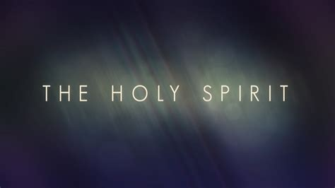 Image result for holy spirit pictures