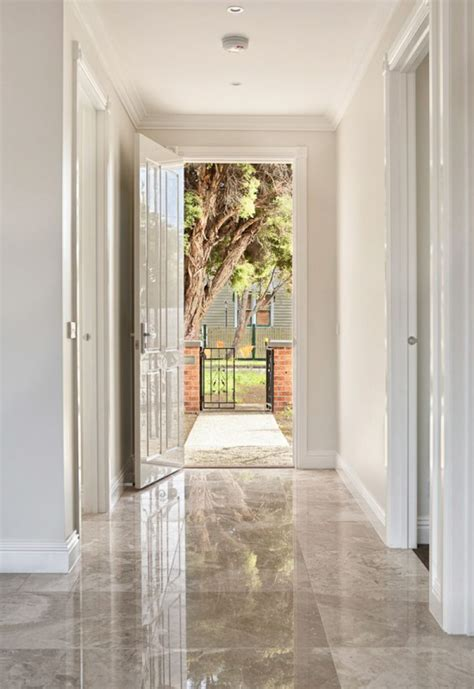 images  front foyer high gloss tiles google search