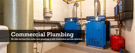 all valley plumbing all valley plumbing drain cleaning in everett lake
