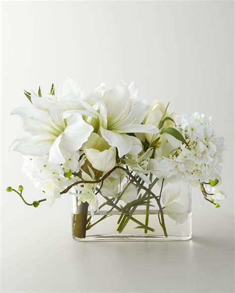 1000 ideas about modern floral arrangements on