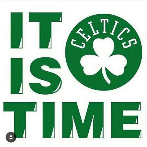 pin  tiffany time  boston celtics boston celtics