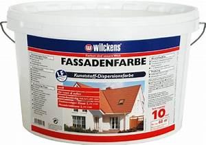 Holzlasur Weiß Innen Test : fassadenfarben im test das sind die testsieger ~ Eleganceandgraceweddings.com Haus und Dekorationen