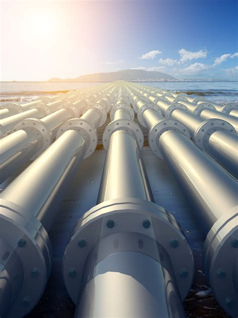 Pipeline101 - Other-Means-Of-Transport