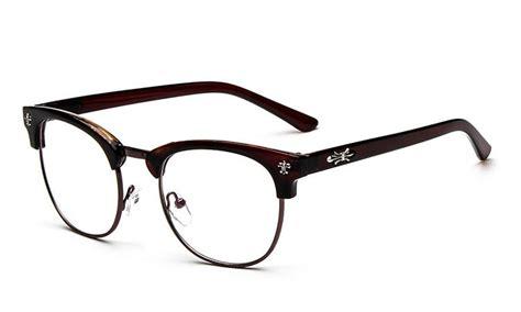 cadres des lunettes de vue lunette de vue sans cadre 28 images lunette de vue sans monture images lunette de vue
