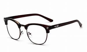 Lunette De Vue A La Mode : lunette de vue de marque femme lunette de vue homme ~ Melissatoandfro.com Idées de Décoration