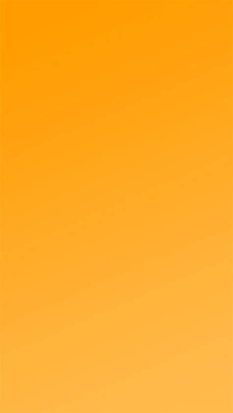 Orange Wallpaper For Iphone by Orange Wallpaper For Iphone 5 6 Plus Simple Iphone