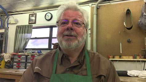money  woodworking projects  sell youtube