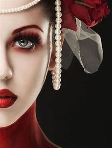 17+ best images about Inspiration - Queen Of Hearts on ...