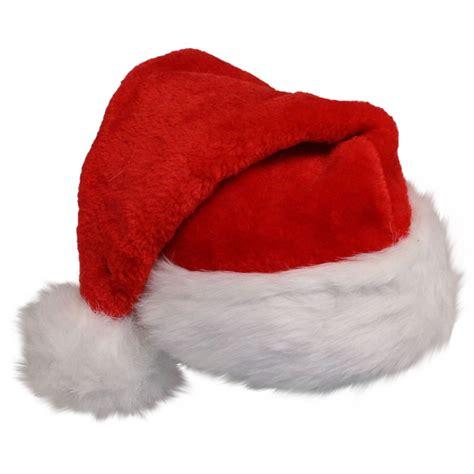 christmas santa hats