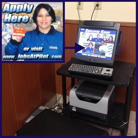 Hiring Kiosk by 1000 Images About Now Hiring Signs On