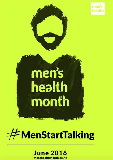 cliparts mens health   clip art