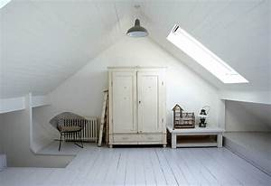Storage roof conversions new love attics