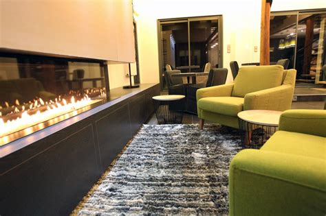 chambre d hotel avec cuisine une maison d 39 hôtes avec privatif aux 5 sens à beauvais