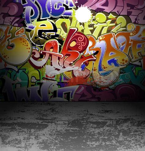 street wall painting weneedfun
