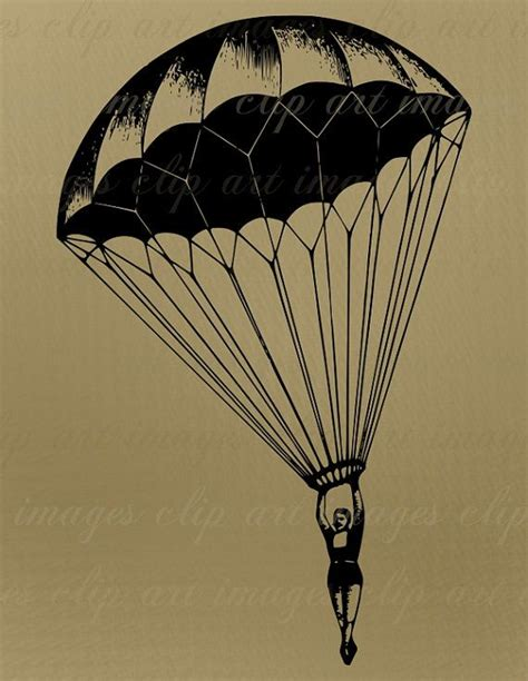 images  skydiving tattoo ideas  pinterest