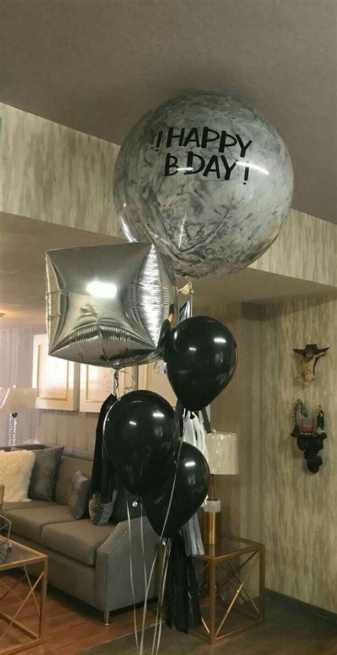 pin  aisha     images simple birthday