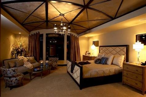 Master Bedroom Ceiling Ideas by Stylish Ceiling Designs That Can Change The Look Of Your Home
