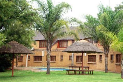 bulls   bush guesthouse boshoek accommodation
