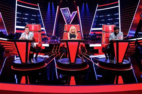 voice kids prize revealed   series continues