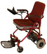 hart mobility power chairs mobility scooters and