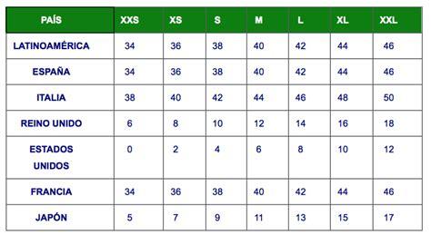 conversion taille uk guide pour trouver ta taille sur aliexpress plus d erreurs