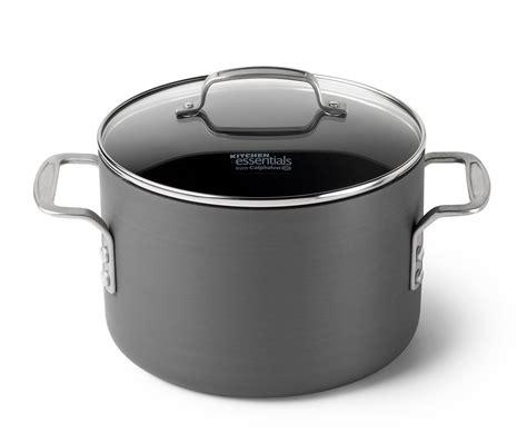 Kitchen Essentials Calphalon Pot by Soup Pots Stock Pots