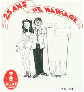 25 ans mariage mariage 25 ans mariage