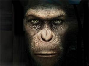 Rise of the Planet of the Apes | Far Flungers | Roger Ebert