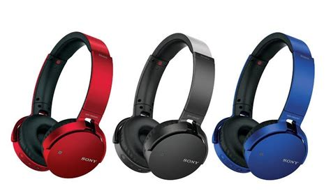 headphone bluetooth sony mdr xb650bt wireless sony bass mdr xb650bt wireless bluetooth headphones