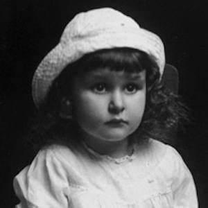 Lady Bird Johnson - Bio, Facts, Family | Famous Birthdays